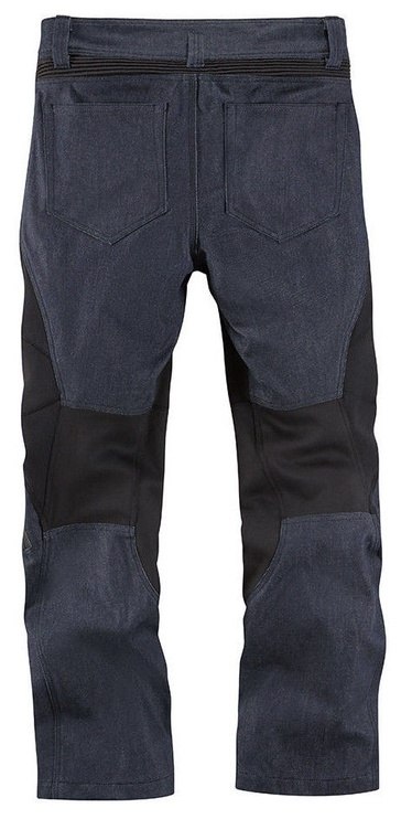 Icon Timax Pants Blue 34
