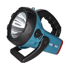Prožektorius Heizko GD-4011 CREE 1X10W LED