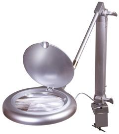Levenhuk Zeno Lamp ZL27 LED Magnifier