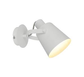 Kryptinis šviestuvas Easylink R5016005-1R, 40W, E14