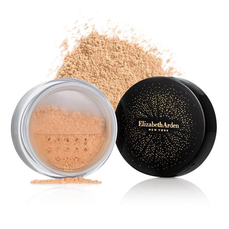 Elizabeth Arden High Performance Blurring Loose Powder 17.5g 03