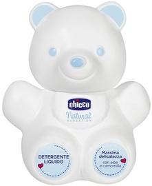 Chicco Natural Sensation Liquid Detergent Bear 300ml