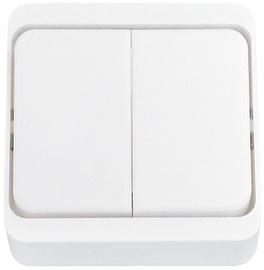 Svetopribor A54-001 White
