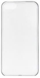 Telone Ultra Slim Back Case For Samsung Galaxy J5 J530F Transparent