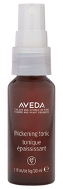 Aveda Thickening Tonic 30ml