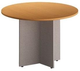 Posėdžių stalas Skyland Imago PRG 1 Maple/Metallic