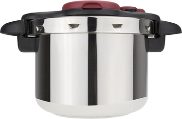 Tefal Clipso Minut Easy Pressure Cooker P4620768