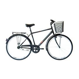 Vyriškas miesto dviratis Kenzel, 28''