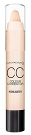 Max Factor CC Colour Corrector 3.3g Highlighter