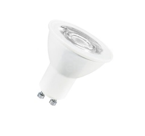 Led lamp Osram Value PAR16 5W, GU10, 2700K, 350lm