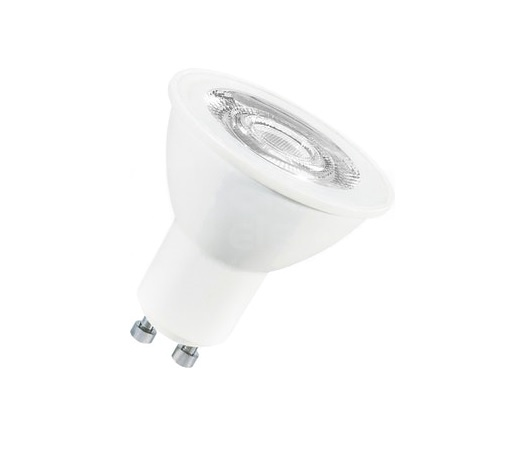 Spuldze LED Osram Value PAR16 5W, GU10, 2700K, 350lm