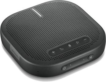Громкая связь Lenovo 4XD1B84406, черный