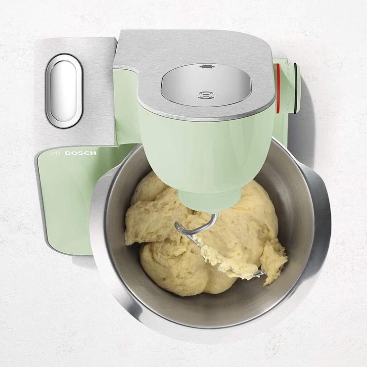 Köögikombain Bosch MUM58MG60