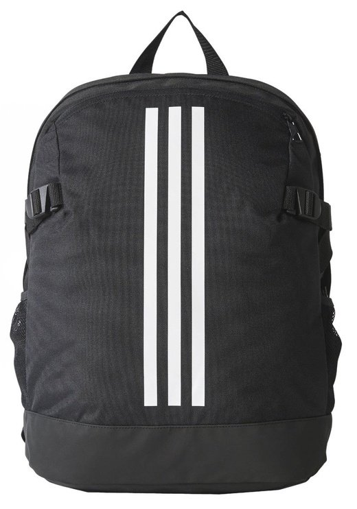 Adidas 3-Stripes Power Backpack Medium BR5864