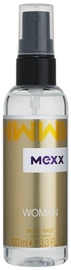 Mexx Woman Body Mist 100ml