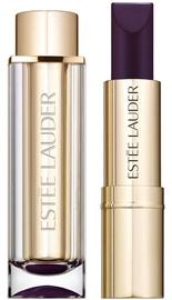 Lūpu krāsa Estee Lauder Pure Color Love Matte 420, 3.5 g