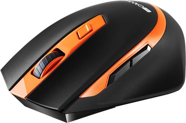 Canyon CNS-CMSW13BO Wireless Mouse