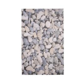 Ridder Bath Mat Piedras 01103300 50x80cm