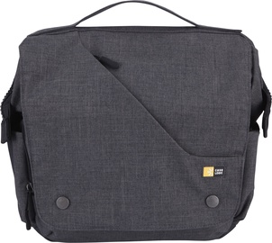 Case Logic Reflexion DSLR FLXM-101 Camera Case Anthracite
