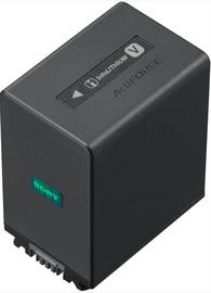 Аккумуляторные батарейки Sony NP-FV100A2