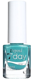 Depend 7day 5ml 7081