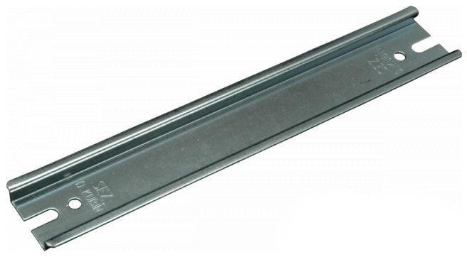 Sez Rail DIN TS 35 50cm