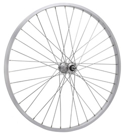 Remerx 219 Back Wheel 622x19mm