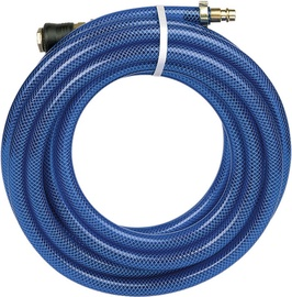 Metabo Compressed Air Hose 6x11mm 10m