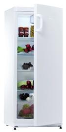 Šaldytuvas Snaigė C29SMT10022