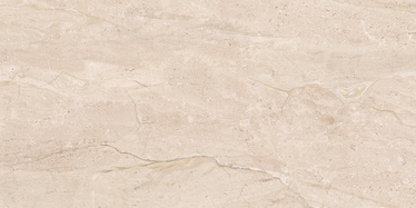 Golden Tile Marmo Milano Wall Tiles 30x60cm Beige