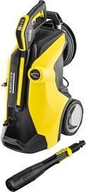 Kõrgsurvepesur Karcher K 7 Premium Full Control Plus Flex