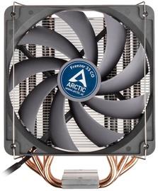 Arctic Fan ACFRE00031A Grey
