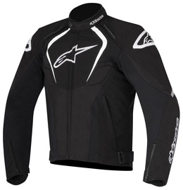 Alpinestars Jaws WP Jacket 28203822 Black L