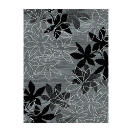 Kilimas Alfa Shiraz 1651/WS55, 200x140 cm