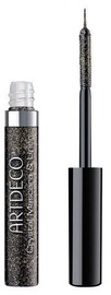 Artdeco Crystal Mascara & Liner 5ml 05