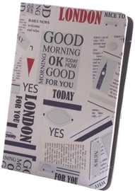 """GreenGo Universal Book Case With Stand 9-10"""" Newspaper"""