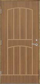 Lauko durys Viljandi Gracia, 2088 x 890 mm, kairinės