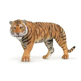 Dzīvnieku figūra Papo Tiger 50004