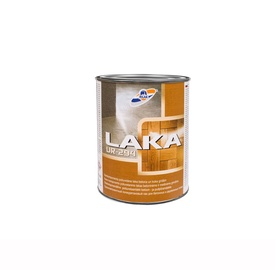 Poliuretaninis grindų lakas Rilak UR-294, blizgus, 0.9 l
