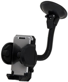 Blow US-09 Universal Car Holder Black