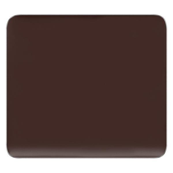 Inglot Freedom System Brow Wax 1.8g 572