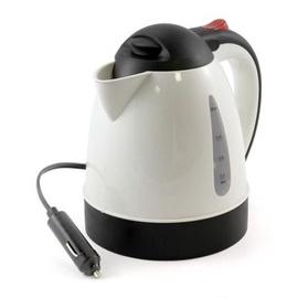 Automobilinis arbatinukas 12 V, 0,8 l
