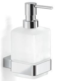 Gedy Lounge Soap Dispenser 5481-13 Chrome