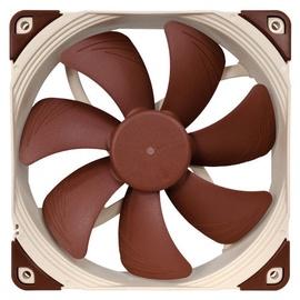 Noctua Fan NF-A14 FLX