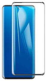 Evelatus 3D Full Glue Hot Bending Craft For Samsung Galaxy S20