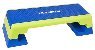 Hudora Aerobic Step