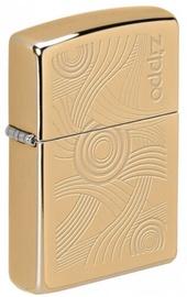 Zippo Lighter 49427