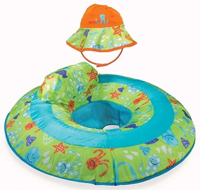 Spin Master Swimways Baby Spring Float 6039933