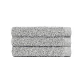 Rätik Lasa Pure Plata Grey, 70x140 cm, 1 tk