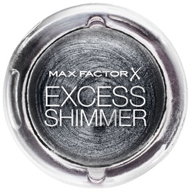Max Factor Excess Shimmer Eyeshadow 30